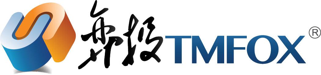 弈投TMFOX | 投行 基金 实验室 |创新&资本源动力